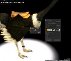 mabinogi_2007_08_08_004.jpg