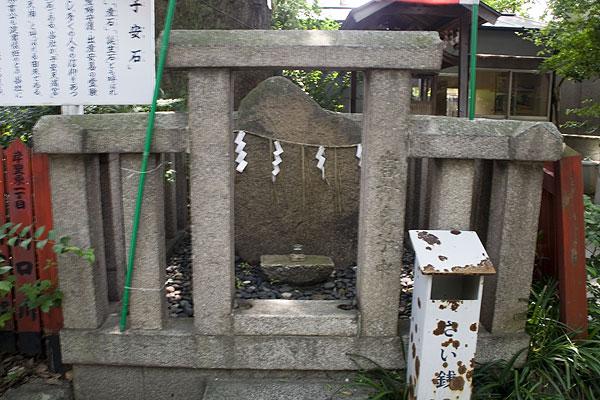 天満宮(西成)