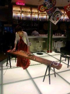 tokyo main dining2