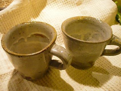 りえ陶器1