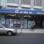cdshops.jpg
