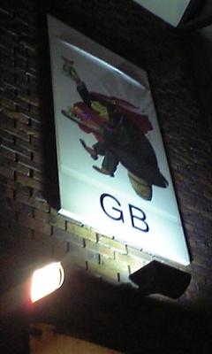 gogocb02.jpg