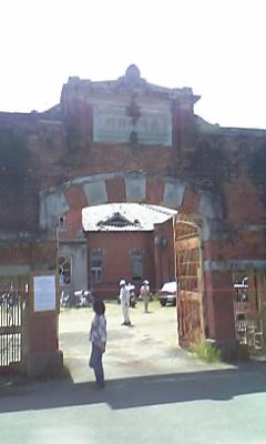 jailtrip0610200708.jpg
