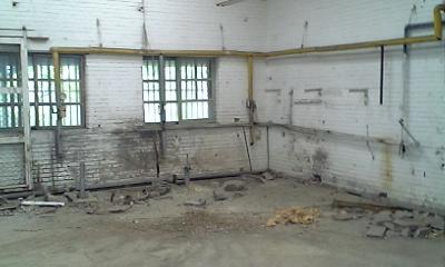 jailtrip0610200713.jpg