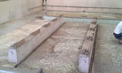 jailtrip0610200715.jpg