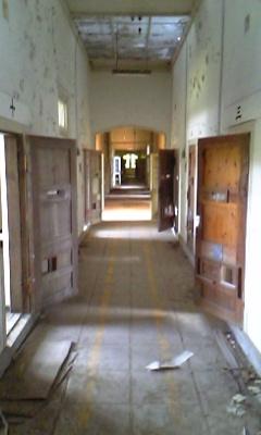 jailtrip0610200720.jpg