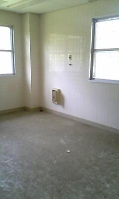 jailtrip0610200722.jpg