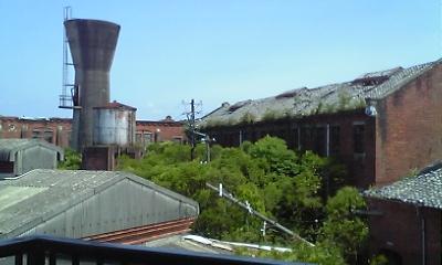 jailtrip0610200723.jpg