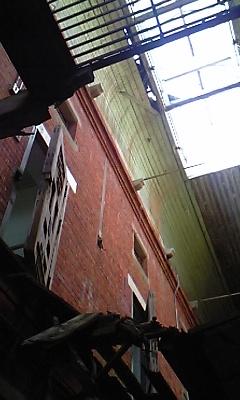jailtrip0610200728.jpg