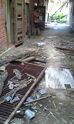 jailtrip0610200729.jpg