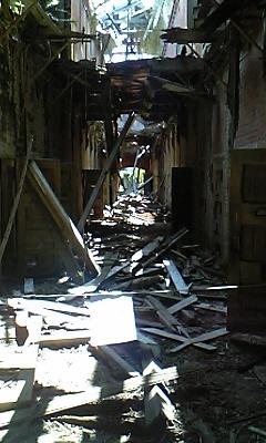 jailtrip0610200731.jpg