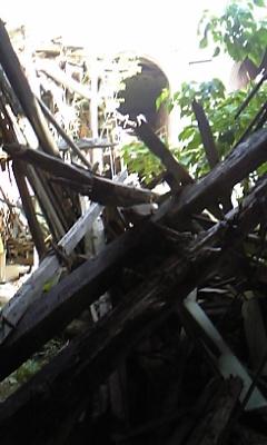jailtrip0610200732.jpg