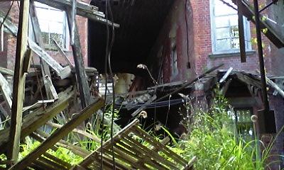 jailtrip0610200734.jpg