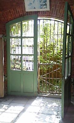 jailtrip0610200738.jpg