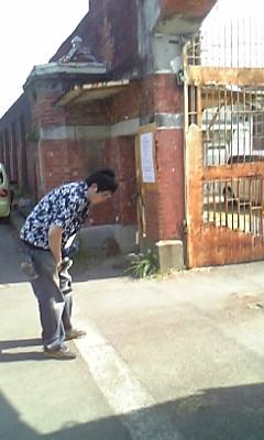 jailtrip0610200739.jpg