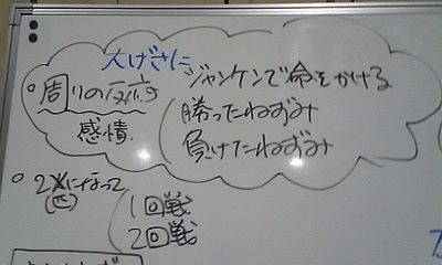 kamouda110501200702.jpg