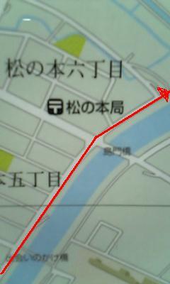 ritmap05.jpg