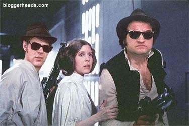 star_wars_blues_brothers.jpg