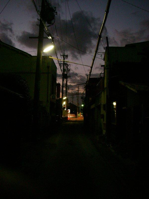 20081125-000045.jpg