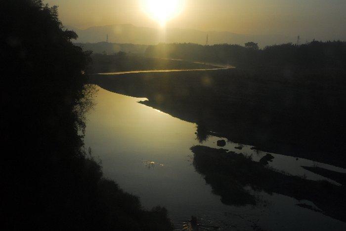 20081211-268016.jpg