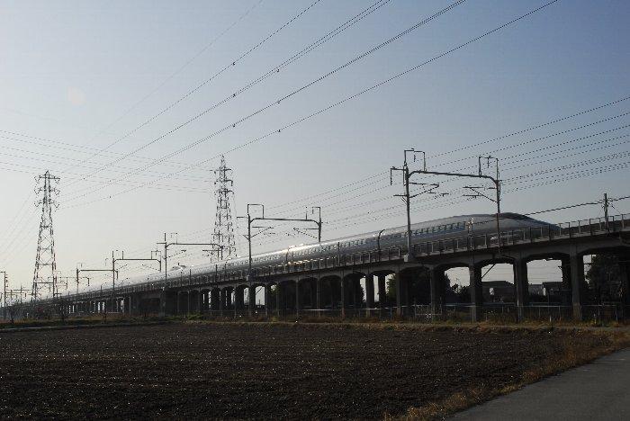 20090208-287818.jpg