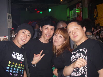 20090505A.jpg