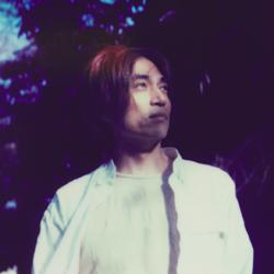 higuchi_p.jpg