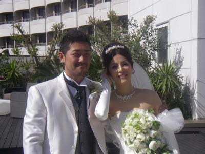 weddingsnap.jpg