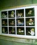 07-03-15_1.jpg