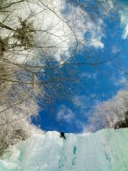 2012-04-01南沢大滝01