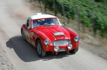 800px-Austin-Healey_3000_-_2007_Rallye_Deutschland.jpg