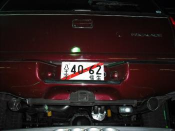 DSCF0230.jpg