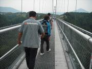 DSCF0837_20090612185532.jpg