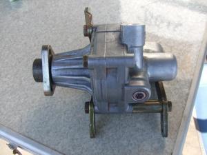 DSCF1465.jpg