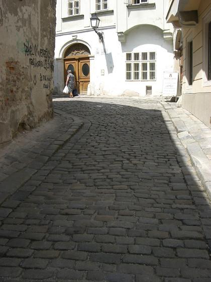Bratislava (Slovakia)1