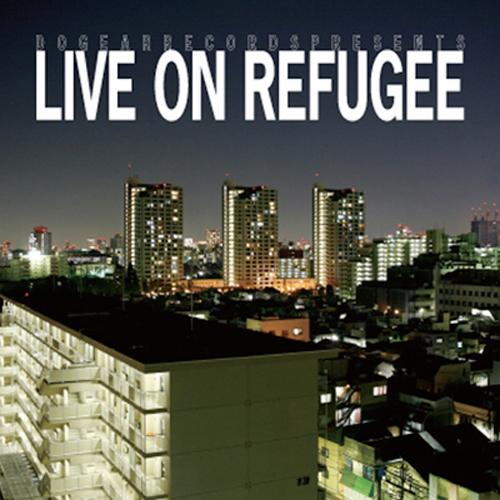 liveonrefugeejkt1.jpg
