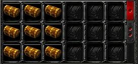 イベント宝箱を開ける.png