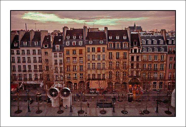 paris006-blog7.jpg