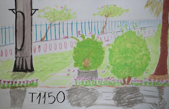 7 ダーラポ-ン11.11.19  絵画教室絵 (2)