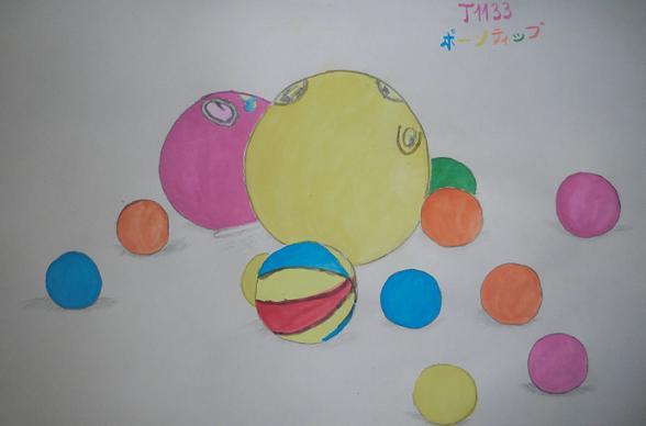 8 ポーンテティップ11.11.19  絵画教室絵 (7)