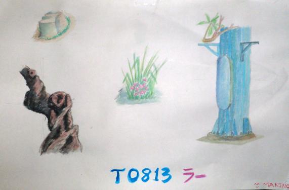 3 ラー 11.11.20絵画教室2期第2週・2日目 (25)