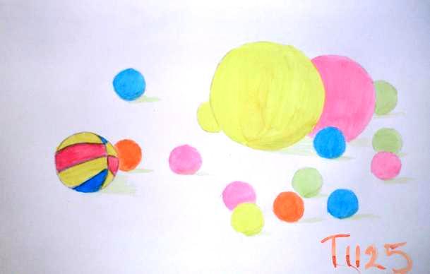 4 ティッパラ 11.11.20絵画教室2期第2週・2日目 (27)