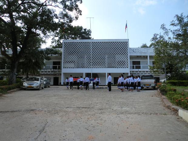 11.11.4国旗降下Ⅱ (7)