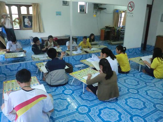 4 11.11.26 絵画教室 (18)