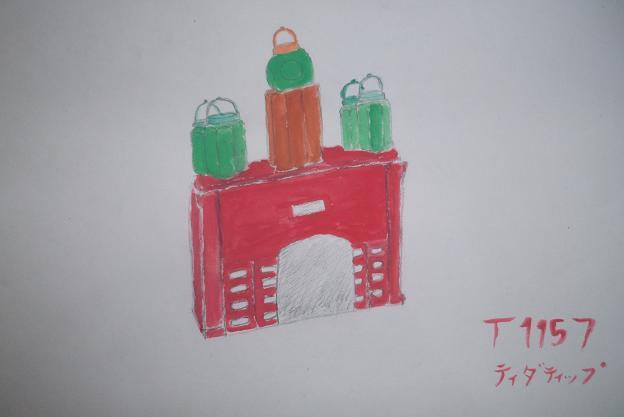 9 11.11.26 絵画教室 2期第3週 (12)