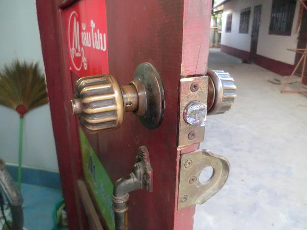 1 11.11.29アパートの鍵 (3)
