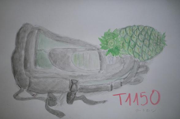 4 11.12.10絵画教室3期第1日目 (6)