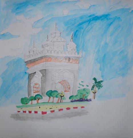 5 11.12.10絵画教室3期第1日目 (11)