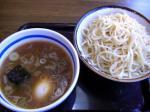 taisyoken_maebashi02.jpg