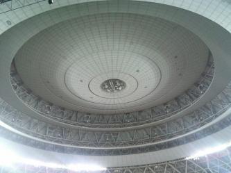 京セラドーム大阪3